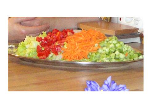 [تصویر:  salad.jpg]